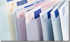 detecter-faux-billet-euro